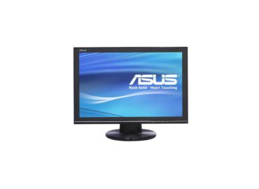 asus-vw191s